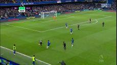[풀영상] 첼시 vs 레스터 시티
