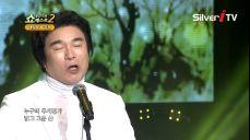 함께 평화를 노래하는~ 배일호&김정-그리운 금강산[가요스케치,실버아이TV]