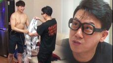 [4월 29일 예고] 이상민, 박수홍 패션 '통째로 바꾸기'