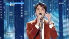 한희준 - 딥 인사이드(Feat. Sojung)(HAN HEEJUN - Deep Inside)
