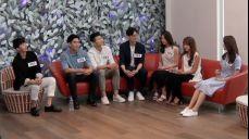로맨스 패키지 11회 다시보기: '국민 남친'에서 '남사친'으로 추락한 출연자는? SBS