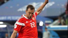 [러시아 VS 크로아티아] 초반부터 활발하게 몰아치는 주바 SBS 2018 FIFA 러시아 월드컵 102회