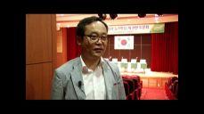 [뉴스] '눔프(NOOMP)현상' 해소 계기 마련 (5월16일