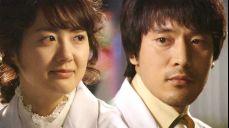 이요원, 흔들리는 김민준에 '눈물의 이별 선언' 외과의사 봉달희 13회