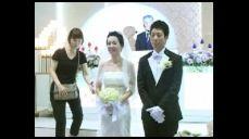 44년 전 내 짝궁 김좌근 박사 결혼주례기